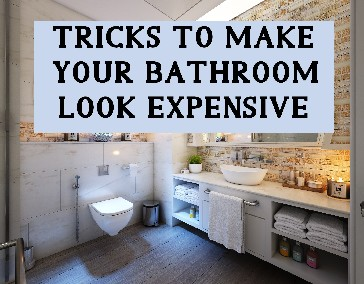 make-your-bathroom-look-expensive